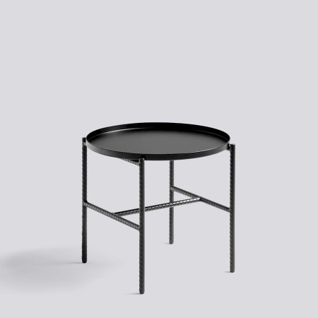 Hay - Rebar Side Table