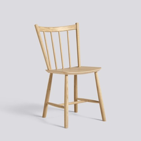 Hay - J-Series / J41 CHAIR