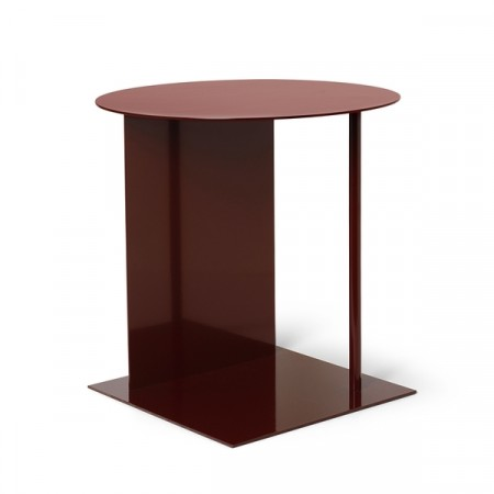 Ferm Living  -  Place Side Table