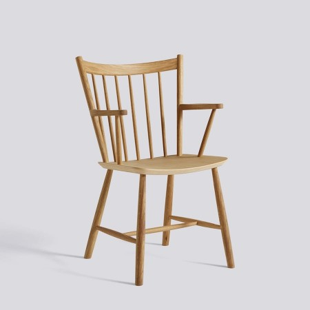 Hay - J-Series / J42 CHAIR