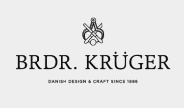 BRDR. Kruger