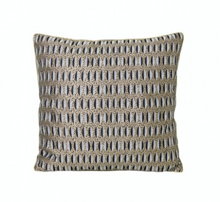 Ferm Living - Salon Cushion / Leaf