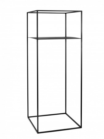 Serax - Plant Display Rack / XL