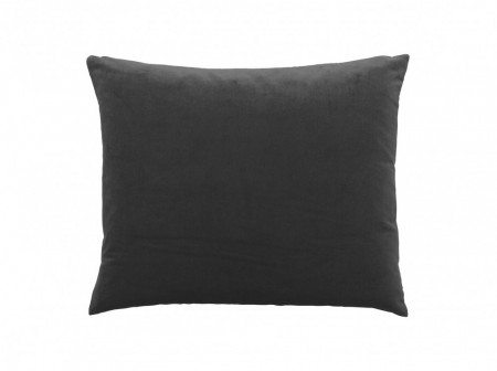 Christina Lundsteen - Basic Large 50x60 / Dark Grey