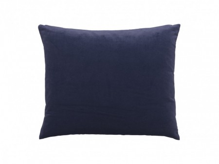 Christina Lundsteen - Basic Large 50x60 / Dark Blue