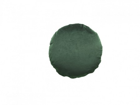 Christina Lundsteen - Basic Round / Emerald