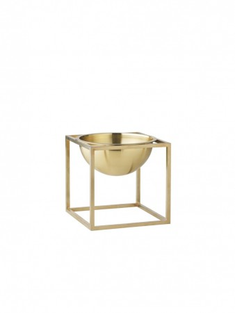 By Lassen - Bowl Small Brass