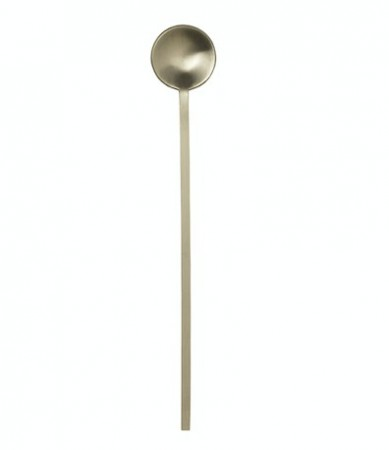 Ferm Living - Fein Long Spoon