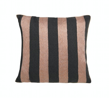 Ferm Living - Salon Cushion / Bengal