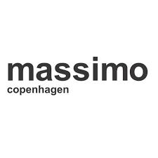 Massimo Copenhagen