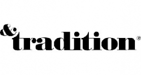 &Tradition