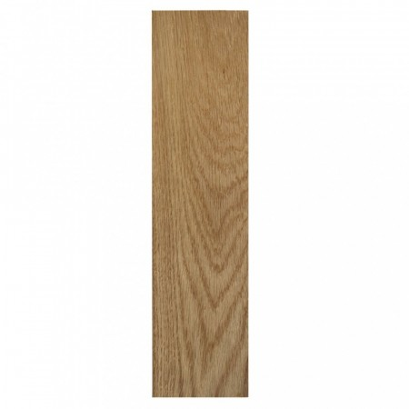 Maze - Pythagoras Shelf Natural Oak
