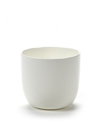 Serax - Coffee Cup Piet Boon