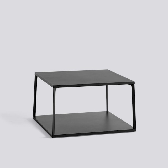 Square, Inc Black